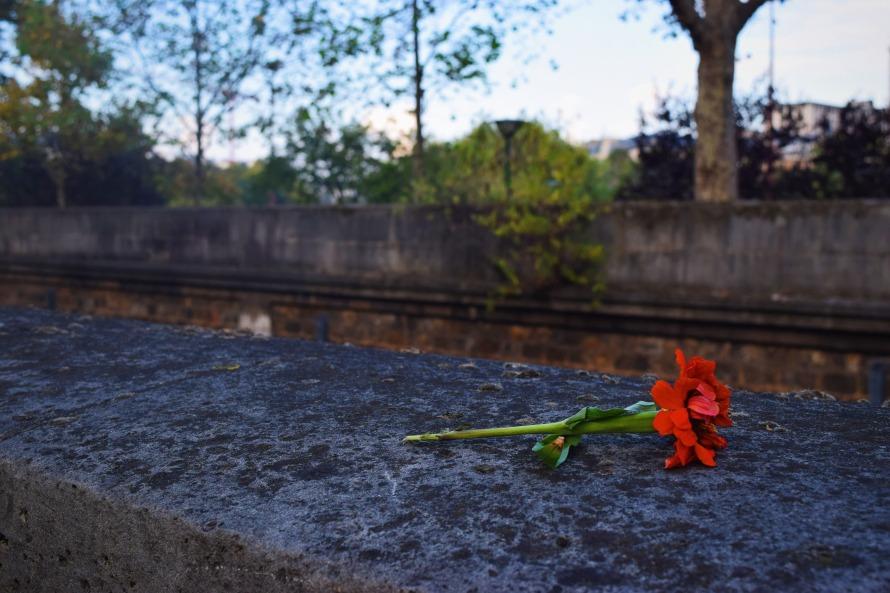 orangeflower_paris_france_clarissafisher_photo6