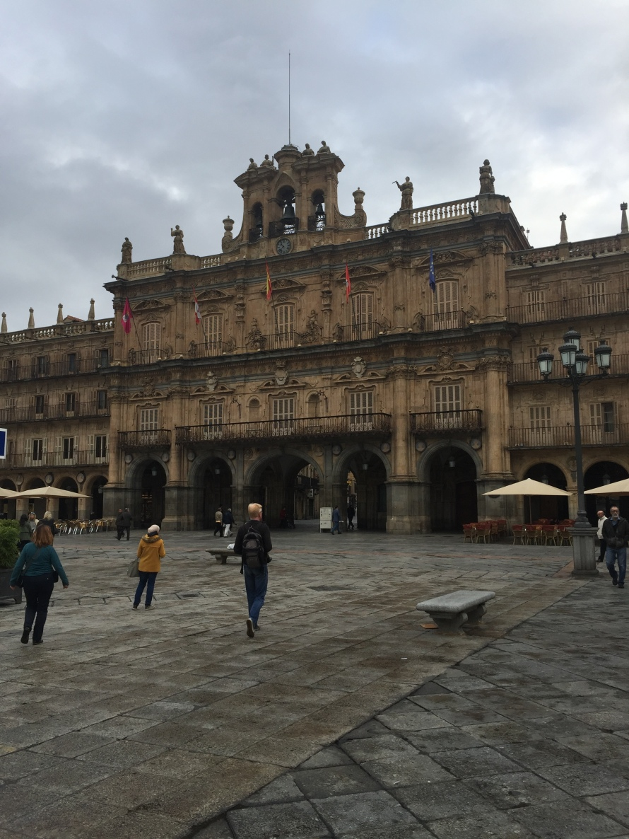 plazamayor_salamanca_spain_rorymoore_photo3