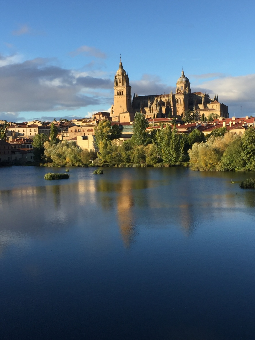 salamanca_spain_rorymoore_coverphoto