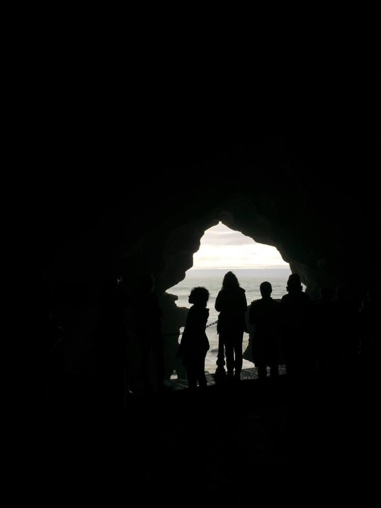 silhouettes_tangier_morocco_jordanerb_photo4