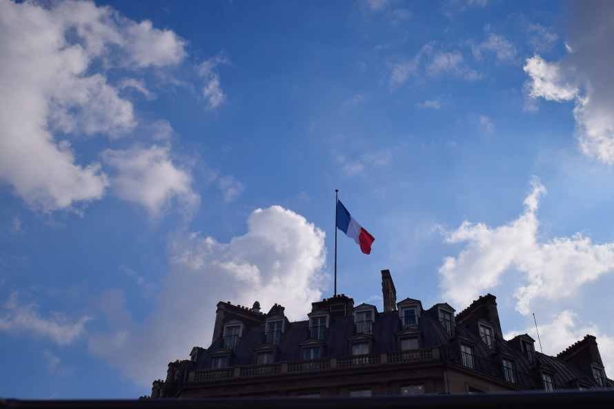 skyflag_paris_france_clarissafisher_photo9