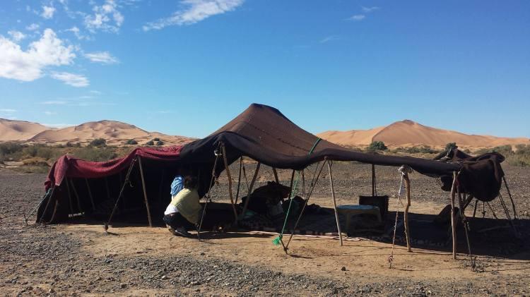 tent_morzuga_morocco_michaellapatterson_photon