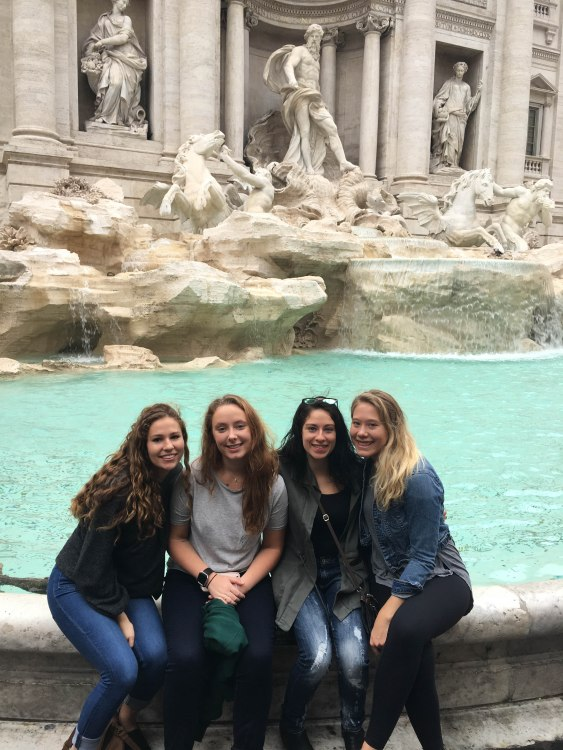 trevi-fountain-rome-photo-10-annissapeterson