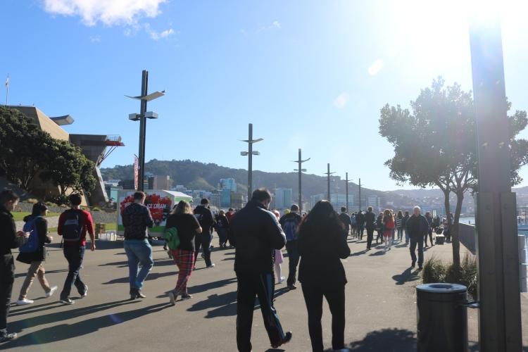 waterfrontnewzealand-pahl-photo8