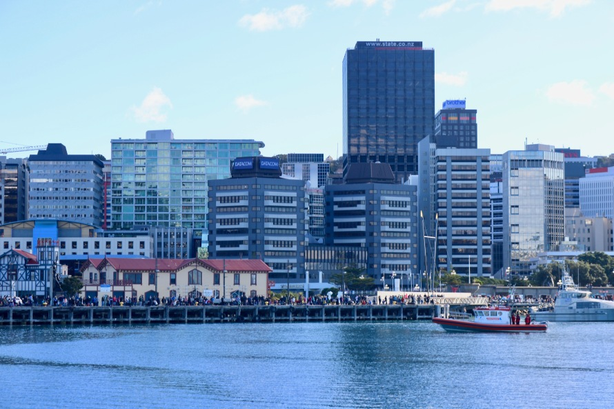 wellingtonnewzealand-pahl-photo7