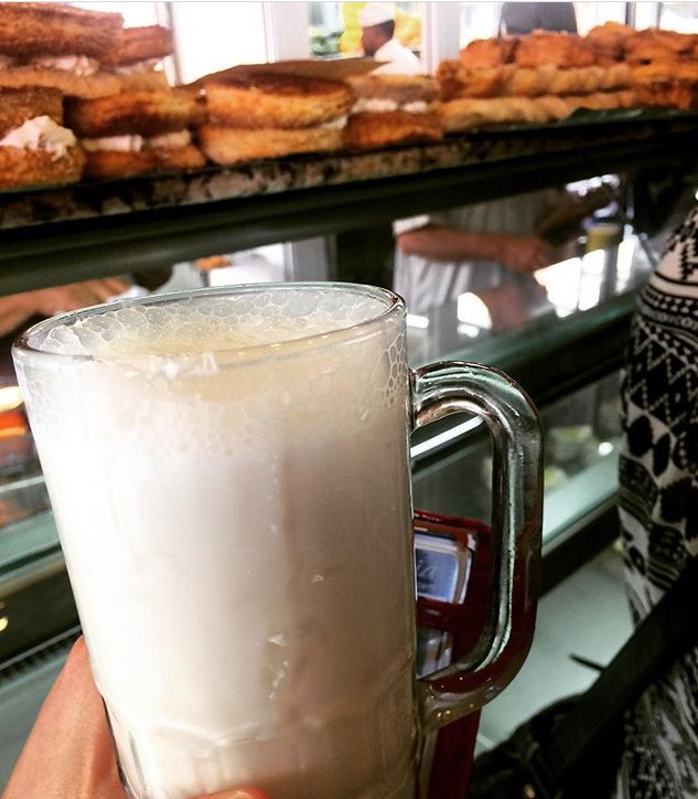 almondmilk_meknes_morocco_lindsaysmetanka_photo5