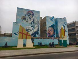buenosaires_argentina_streetart_henrywatson_img_2