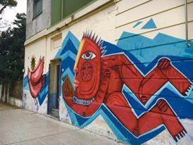 buenosaires_argentina_streetart_henrywatson_img_3