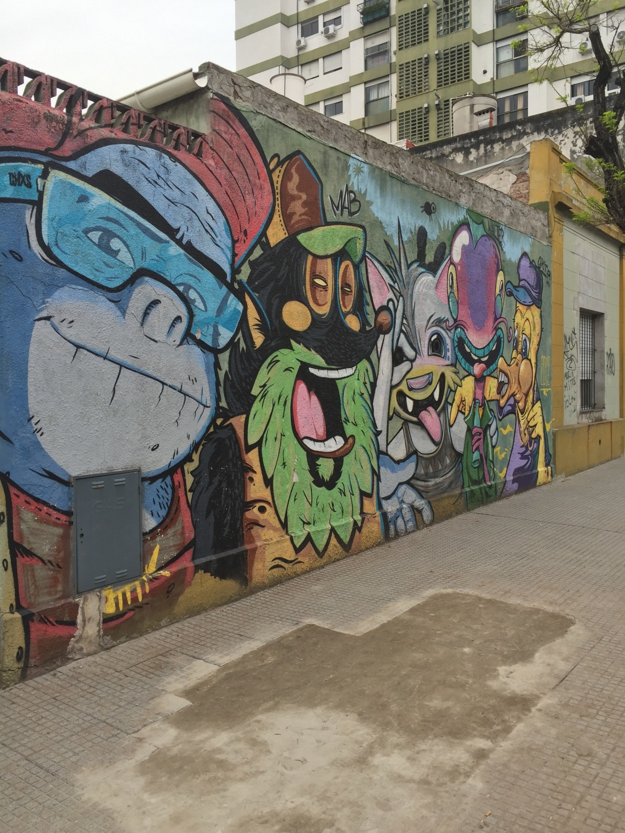 buenosaires_argentina_streetart_henrywatson_img_4