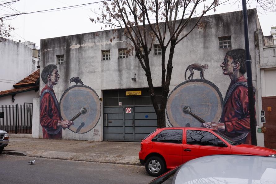 buenosaires_argentina_streetart_henrywatson_img_5
