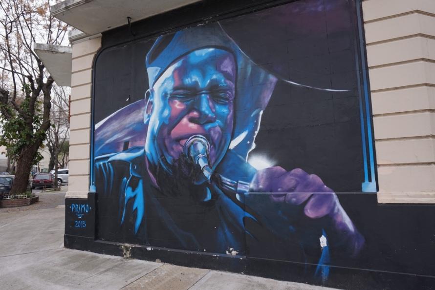 buenosaires_argentina_streetart_henrywatson_img_6