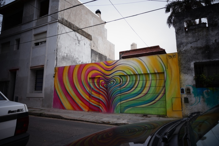 buenosaires_argentina_streetart_henrywatson_img_7