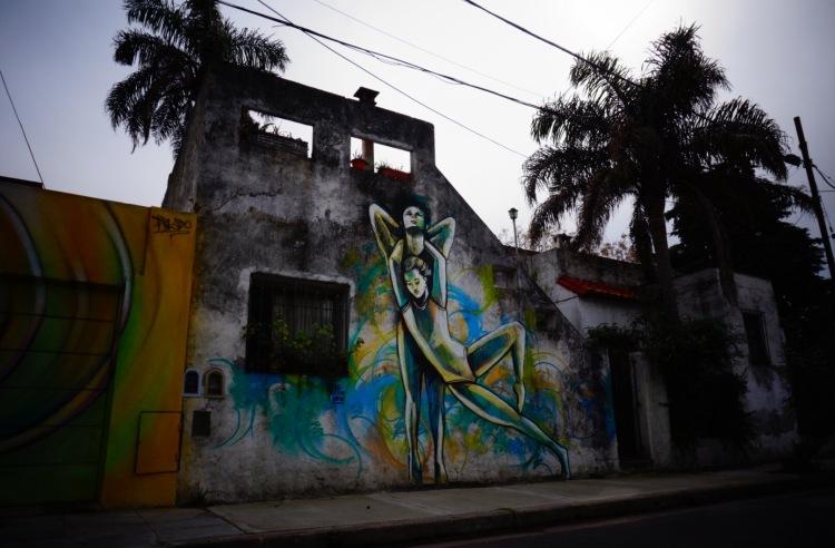 buenosaires_argentina_streetart_henrywatson_img_8