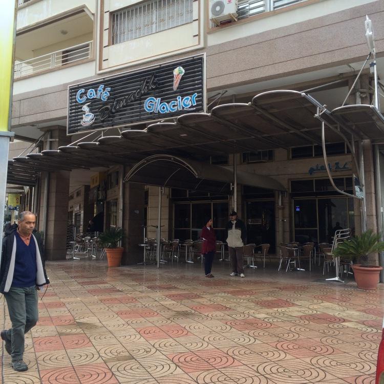 cafedimachk_meknes_morocco_lindsaysmetanka_photo3