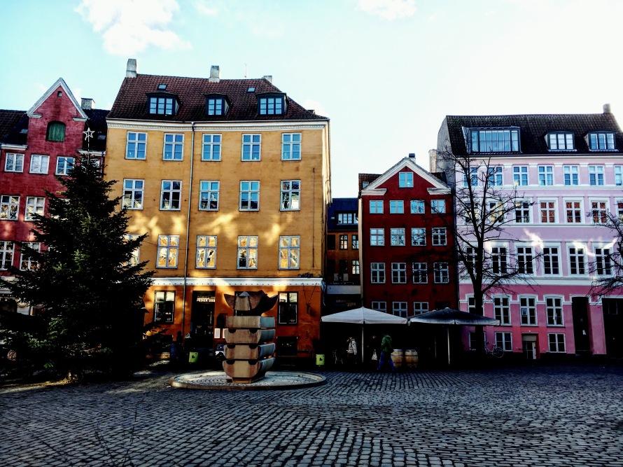 CutenessofCopenhagen_Copenhagen_Denmark_MailyanEmiliya_Photo5.jpg