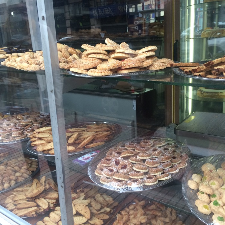 frugibancookies_meknes_morocco_lindsaysmetanka_photo4