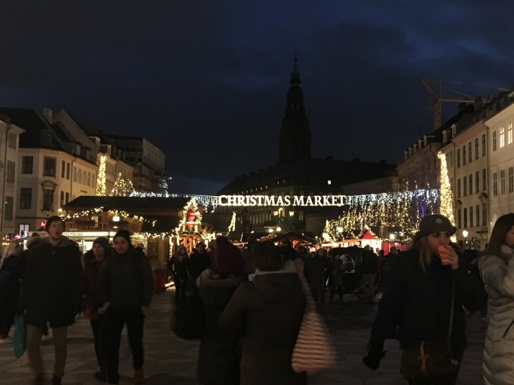 lights_copenhagen_denmark_mailyanemiliya_photo3