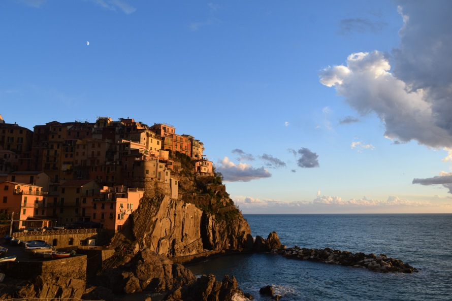 Manarola_Dublin_Ireland_MollyMalkinski_Photo4.jpg