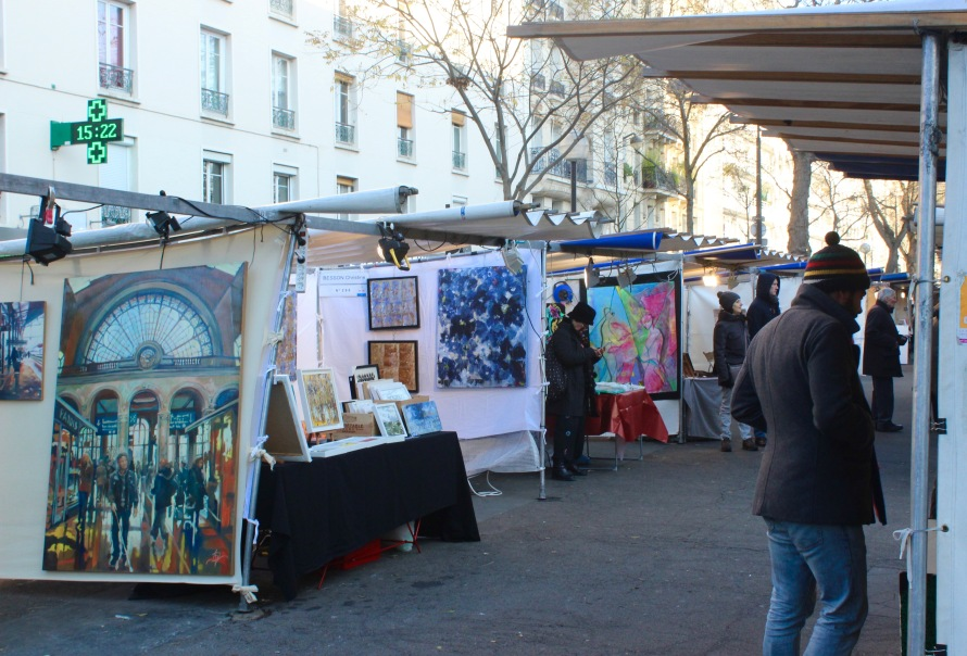 onlookerartmarket_paris_france_alyssajones_photo7