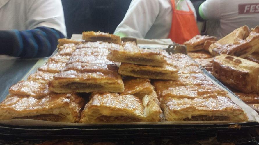 pastry_meknes_morocco_lindsaysmetanka_photo10