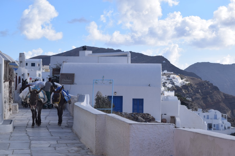 Santorini2_Dublin_Ireland_MollyMalkinski_Photo6.jpg