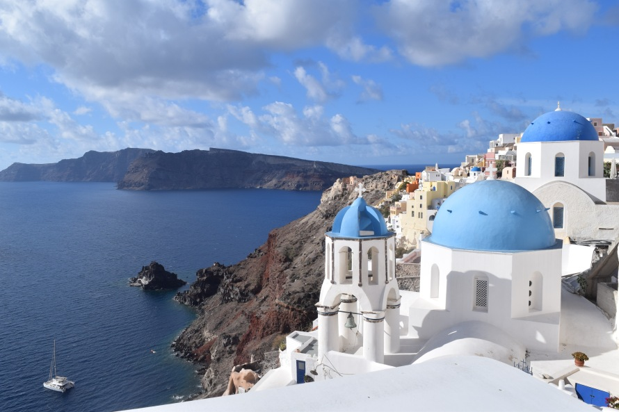 santorini_dublin_ireland_mollymalkinski_photo7