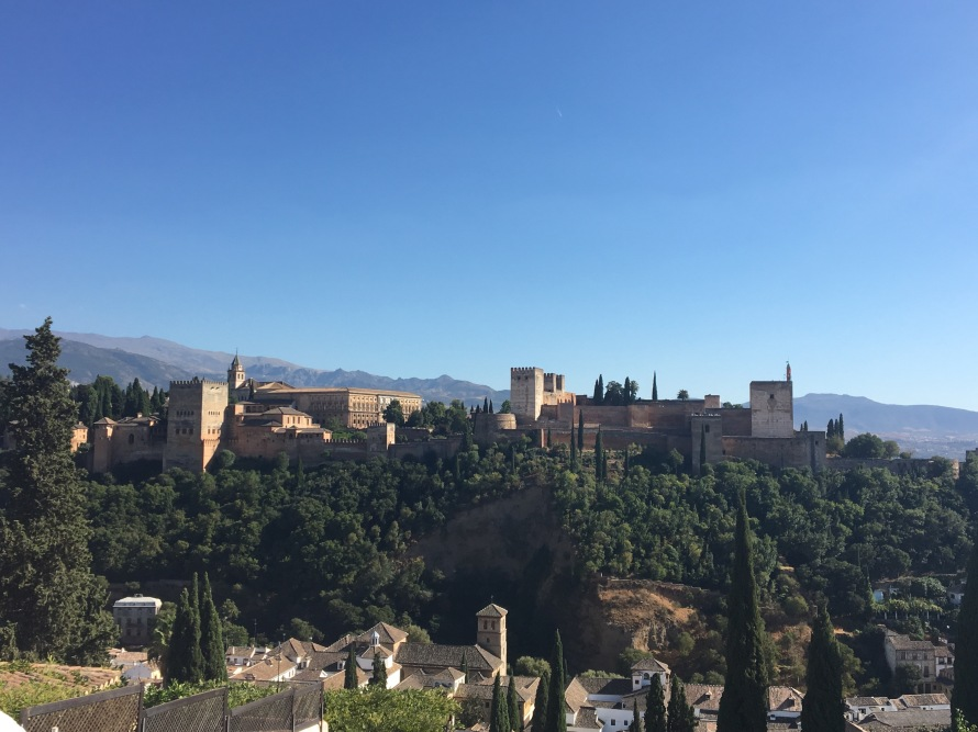 views_granada_spain_alyssasmoot_photo4