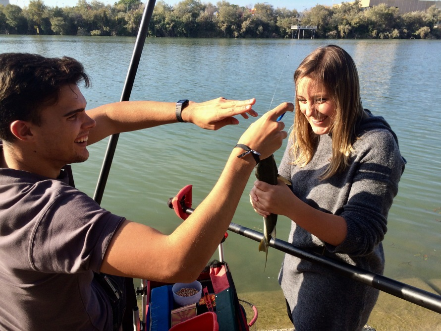 fishing_sevilla_spain_kyndalldoughty_photo2