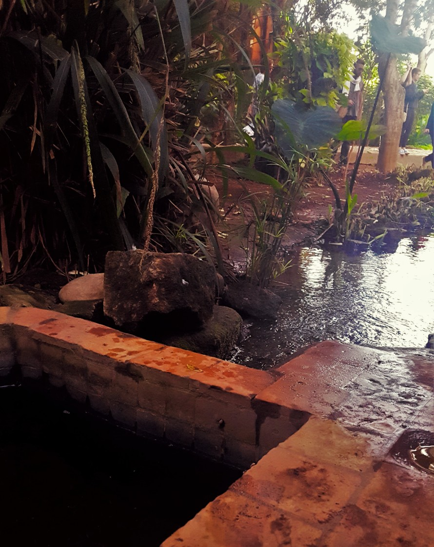 fountain_menes_morocco_madelinequasebarth