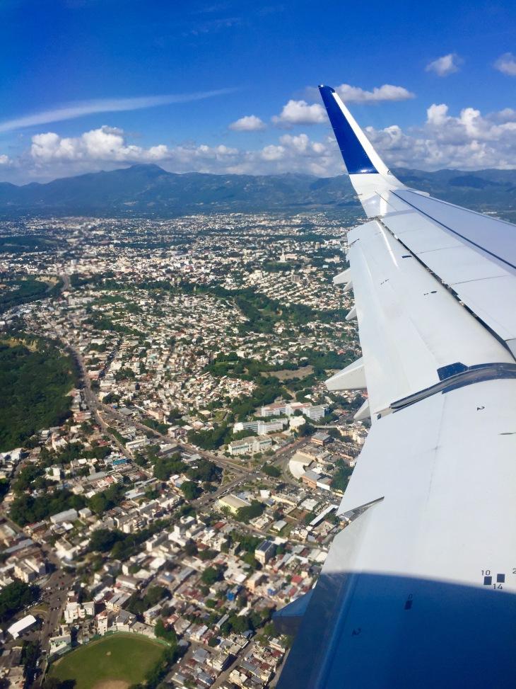 santiago_dominican-republic_danyafirestonephoto6