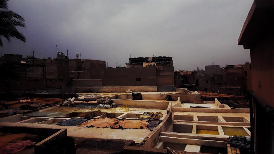 tanneryimage_fez_meknes_morocco_madelinequasebarth