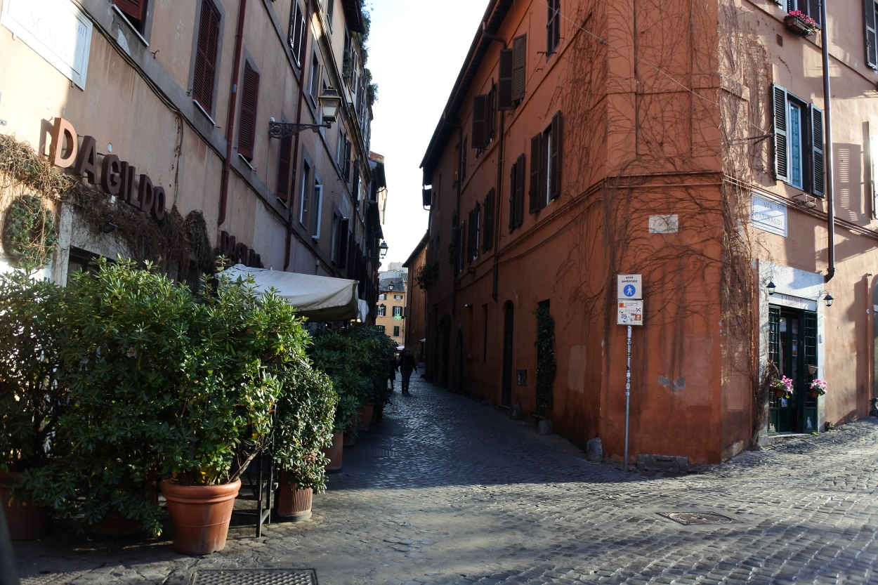 trastevere_rome_italy_hayleehollingsworth_photo2