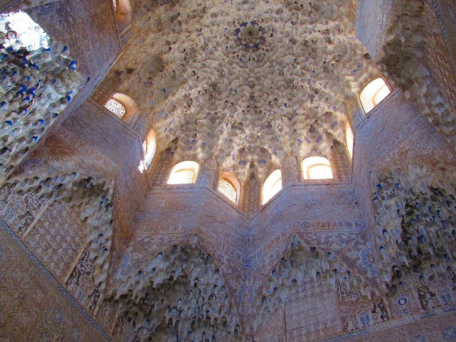 alhambraceiling_granada_spain_hannasykes_photo2