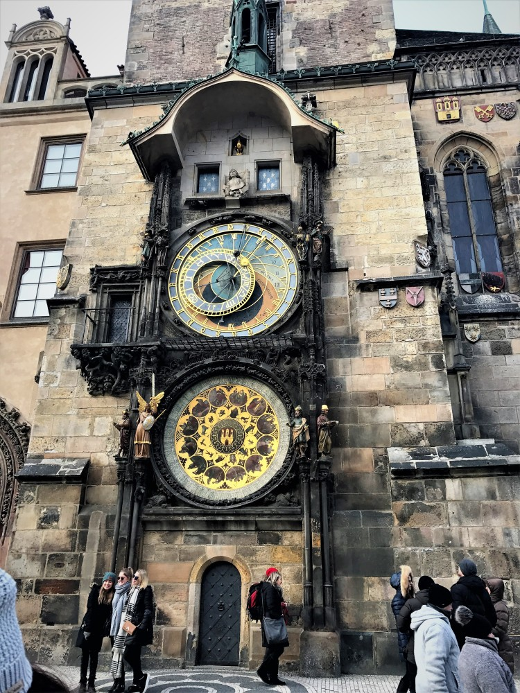 astronomicalclock_prague_czechrepublic_abigailberg_photo2