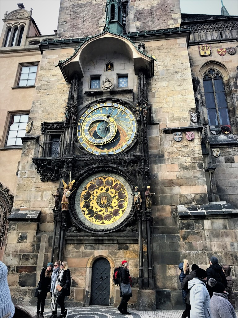 astronomicalclock_prague_czechrepublic_abigailberg_photo2