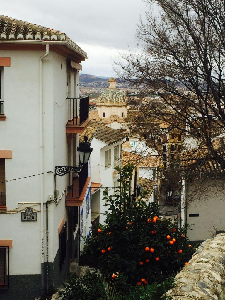 barriorealejo_granada_spain_amandavasi_photo3