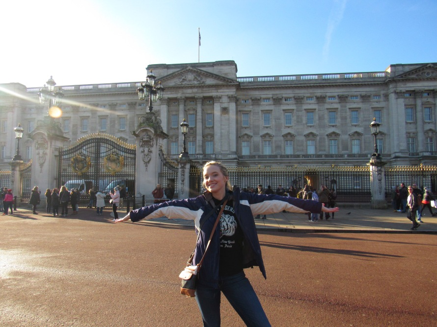buckingham_london_uk_hannahsaunders_photo7