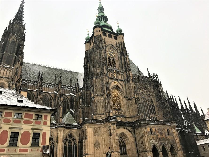 cathedral_prague_czechrepublic_abigailberg_photo1