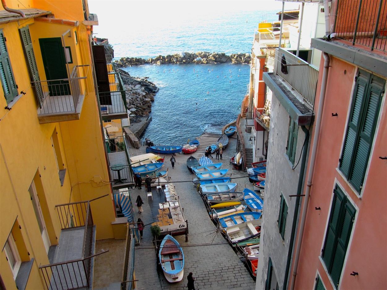 cinqueterre_riomaggiore_italy_katerickard_photo3