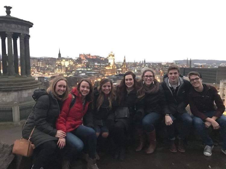 group-shot-city-view