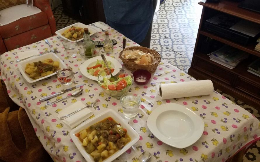 homestaymeal_sevilla_spain_abbyswinney_photo2