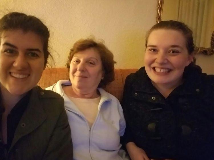 hostfamily_sevilla_spain_abbyswinney_photo1
