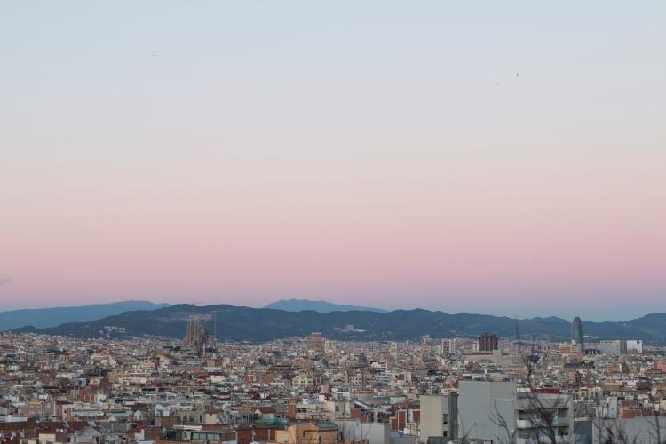 montjuic_barcelona_spain_dawsonhoppes_photo2