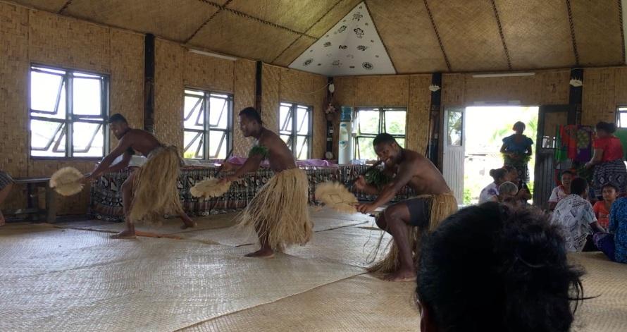 navuariver_navua_fiji_madisonkopack_photo4