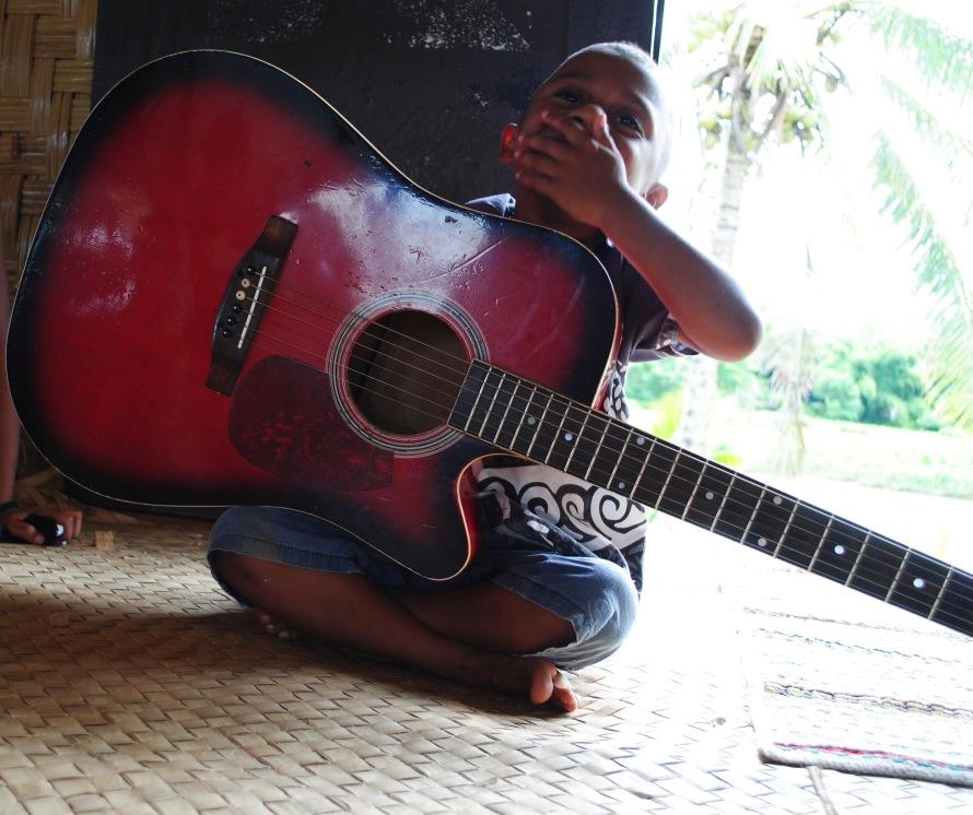 NavuaVillage_Navua_Fiji_MadisonKopack_Photo5