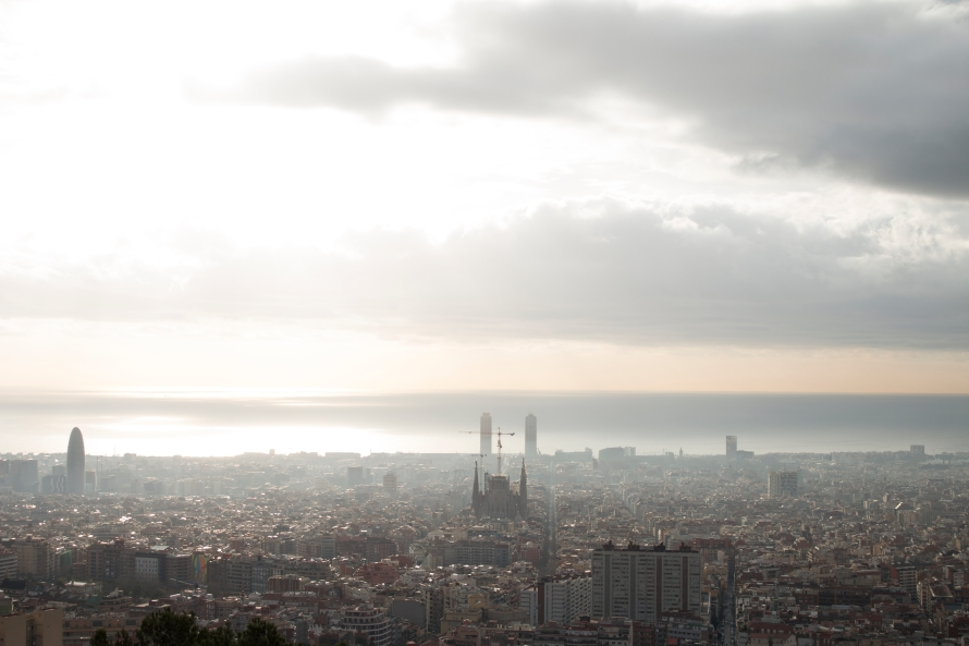 parkguell_barcelona_spain_dawsonhoppes_photo10