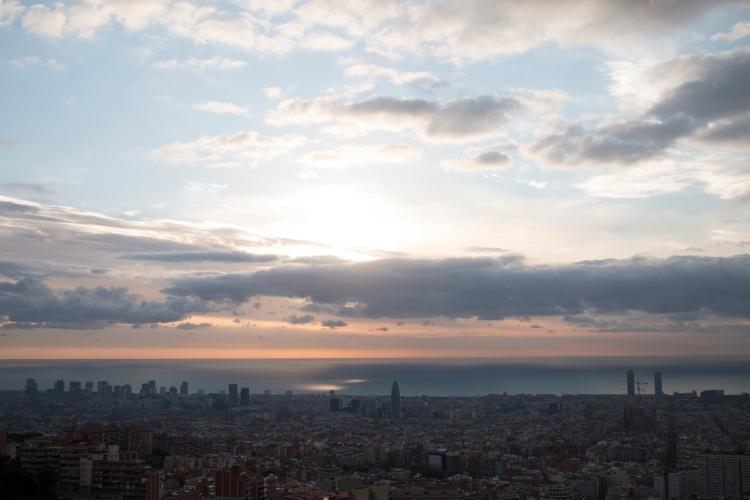 parkguell_barcelona_spain_dawsonhoppes_photo8