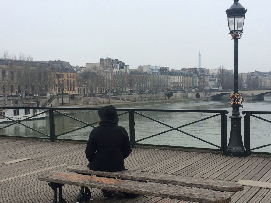 pontdesarts_paris_france_carsoncook_photo1