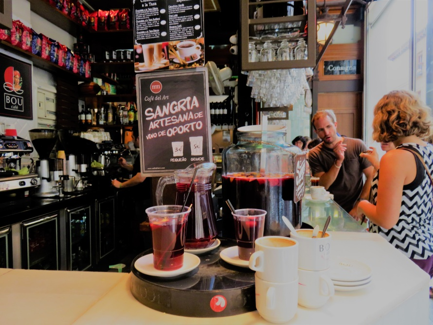sangria_madrid_spain_genevievehoyt_photo1