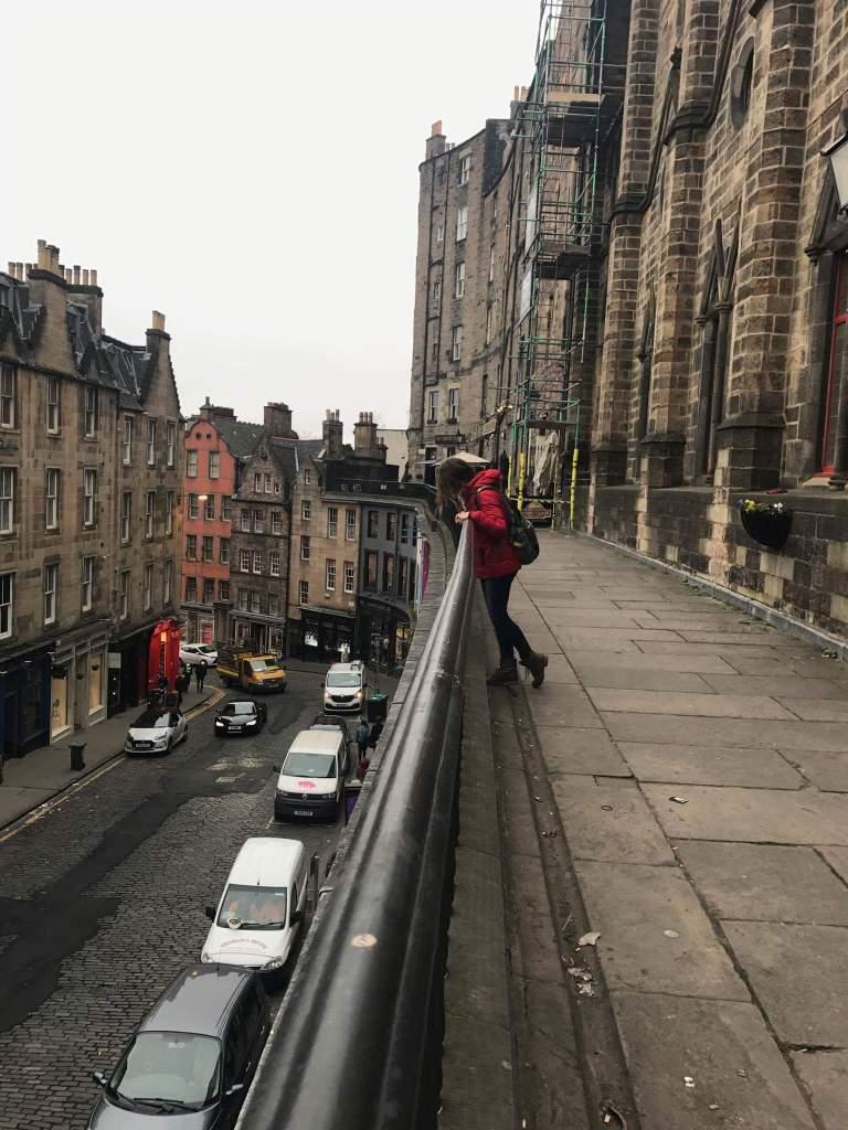 scotland-blog-photo-1